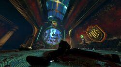 BioShock2 2011 06 12 01 17 13 847