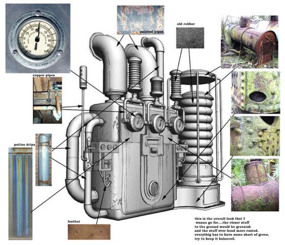 File:Environment Machine Inspiration.jpg