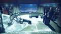 BioShockInfinite 2015-10-25 13-32-07-325.png