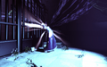 BioShock Infinite - Downtown Emporia - Memorial Gardens - Elizabeth drained f0825.png
