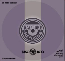 File:Record Album Cover 1 BSI BaS.png