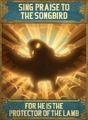BSI - PraiseSongbird.png