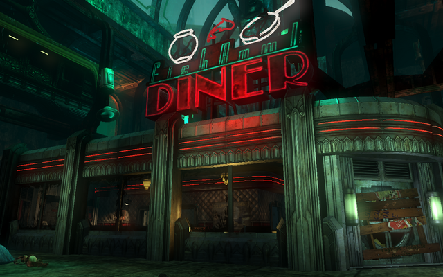 File:Fishbowl diner.png