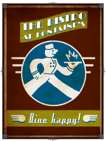 File:The Bistro at Fontaine's ad.png