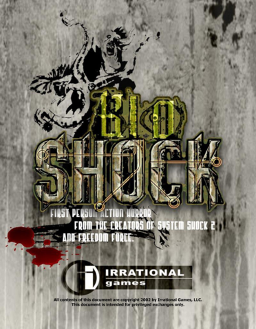 File:Original Bioshock Pitch Cover.png