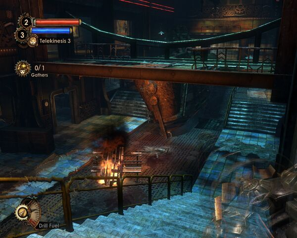 File:Protector Trials Map 2.jpg