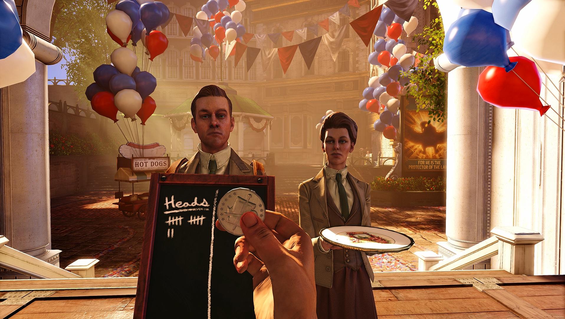 File:Bioshock infinite lutece twins.jpg
