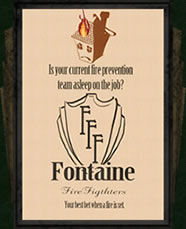 File:Ad fontaine firefighters.jpg