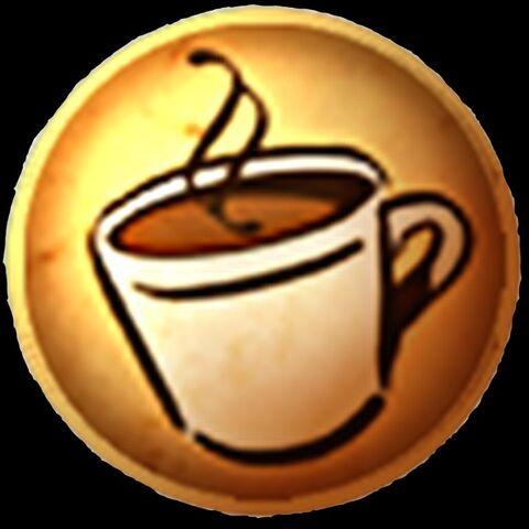 File:Coffee.jpg
