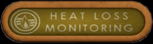 File:Heat Loss Monitoring Sign.png