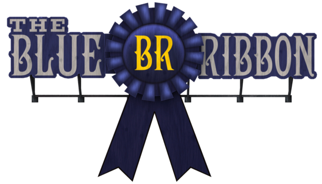 File:The Blue Ribbon Sign BSi.png