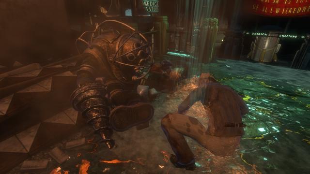 File:Bioshock 2015-10-26 02-14-03-513.png