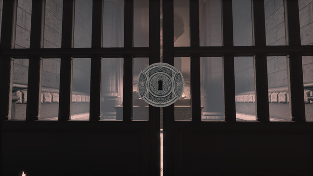 File:BI Tear Lock.png