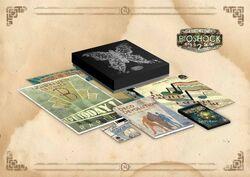 BioShock 2 Special Edition