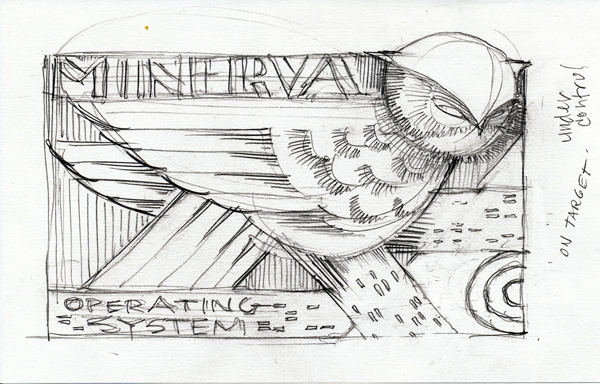 File:Minerva's Den Advertisement Concept.jpg