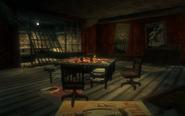 Apollo Hestia Headquarters 02