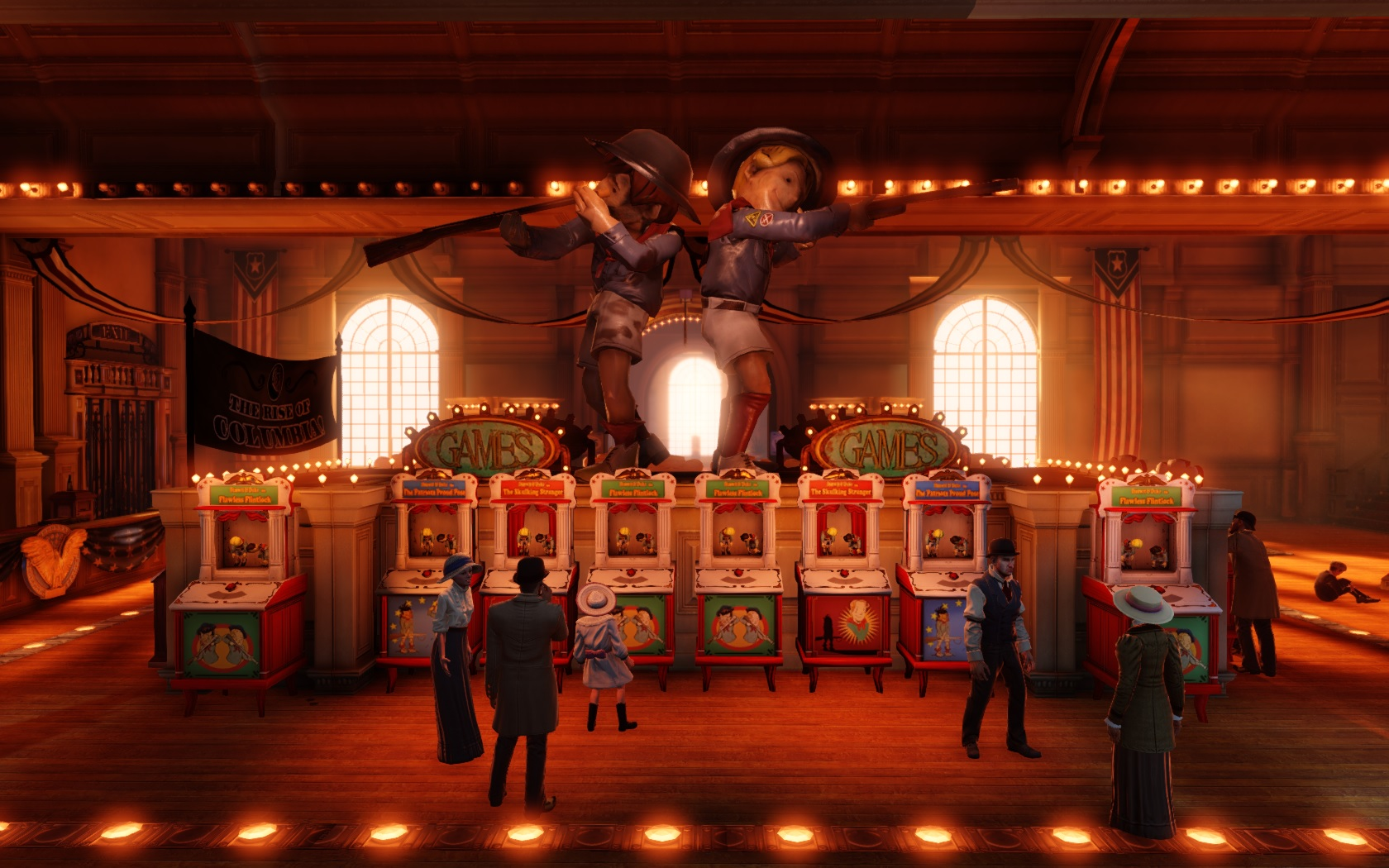File:Bioshockinfinitearcade.jpg