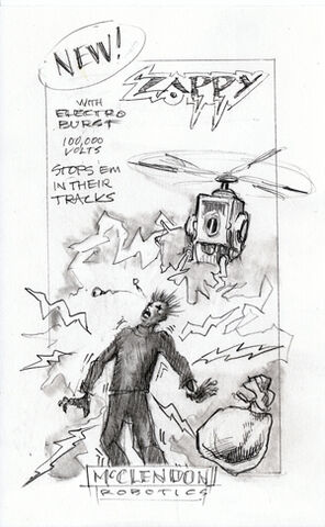 File:Zappy Advertisement Concept.jpg