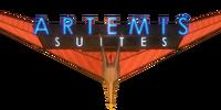 Artemis Suites