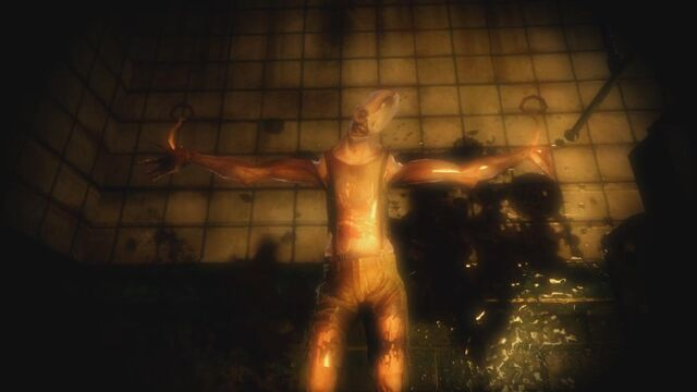 File:Bioshock-2-Siren-Alley-Trailer 3.jpg