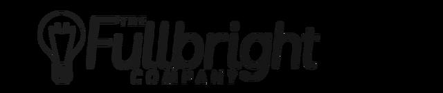 File:Companylogo alpha dkgrey 940x198 darker.png