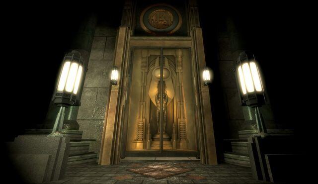 File:Descent-Lighthouse02.jpg