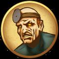 J.S. Steinman PlayStation 3 BioShock Theme Icon.png