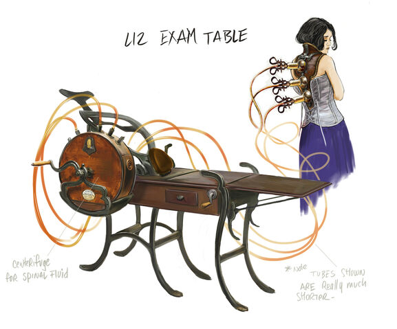 File:Elizabeth Exam Table concept art.jpg