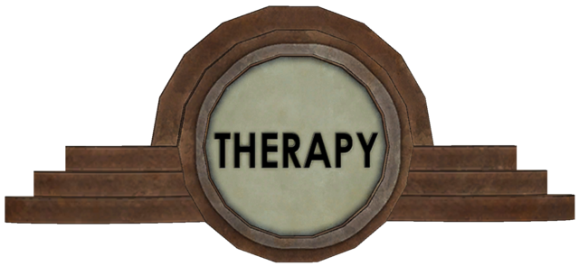File:Therapy Wing Sign.png