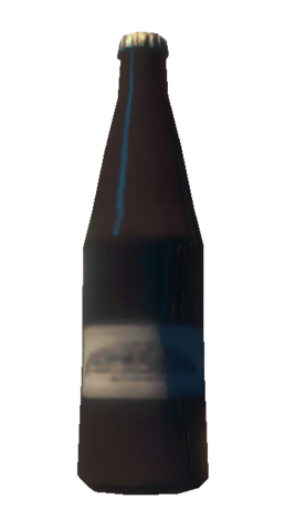 File:Old Harbinger Beer.png