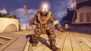 BioShockInfinite 2015-06-11 13-57-01-463