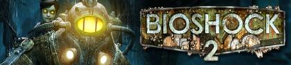 File:BioShock 2 Startup Logo.png