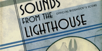 Sounds from the Lighthouse