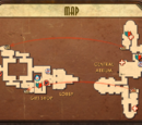 Proving Grounds/Map
