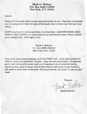 File:Day5 item241letter to lynch.png