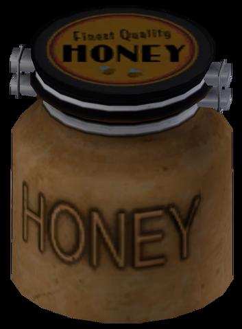 File:Honey Pot.png