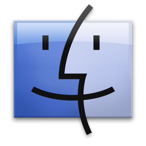 File:Icon mac.png