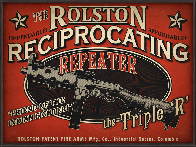 File:Triple-r ad 1.png
