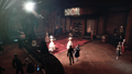 BioShockInfinite 2015-10-25 15-03-13-481.png