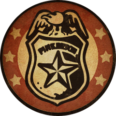 File:Stone Cold Pinkerton trophy.png