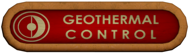 File:Geothermal Control Sign.png
