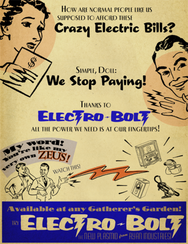 File:Electro-bolt poster.png