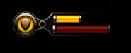 ShieldmeterBSI