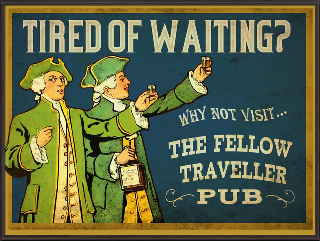 File:The Fellow Traveller Billboard.png