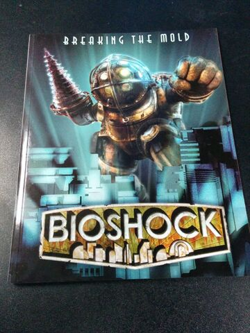 File:Fake-BioShock-Breaking-the-Mold-Artbook-on-eBay-Front-Cover.jpg