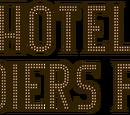 Hotel Soldiers Field