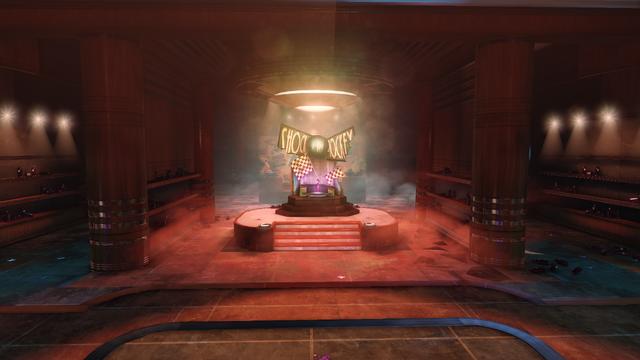 File:BioShockInfinite 2015-10-25 13-02-21-599.png