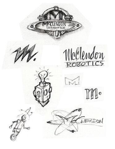 File:McClendon Robotics Logo Concepts 1.jpg
