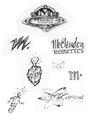 McClendon Robotics Logo Concepts 1.jpg