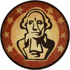 File:Museum Curator badge.png